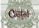 Petitcastel – אולם לאירועים קטנים ברעננה